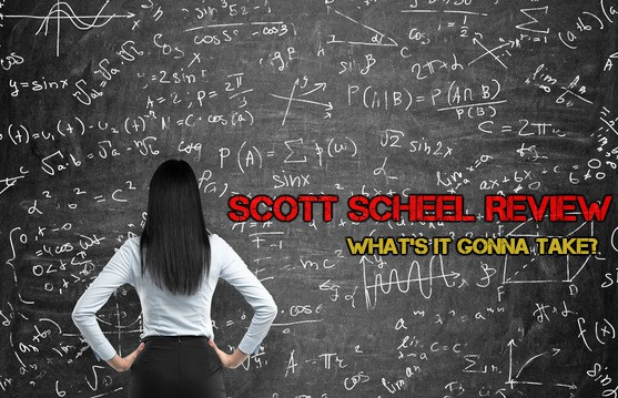 scott sheel review, commercial property academy review, scott sheel real estate investing review